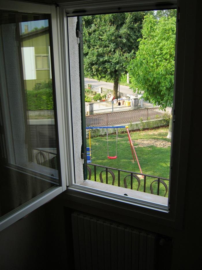 Le finestre di matisse e noi logbelli giornale online - Testo la finestra negramaro ...