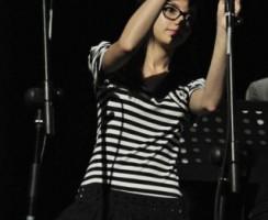 2011-06-04-ConcertoM.Belli@Russolo014.jpg