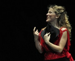 2011-06-04-ConcertoM.Belli@Russolo024.jpg