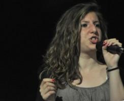 2011-06-04-ConcertoM.Belli@Russolo043.jpg