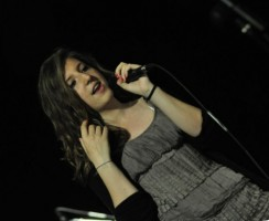 2011-06-04-ConcertoM.Belli@Russolo049.jpg