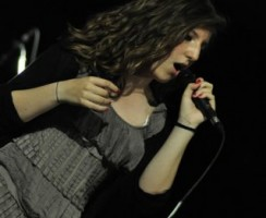 2011-06-04-ConcertoM.Belli@Russolo051.jpg