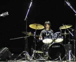 2011-06-04-ConcertoM.Belli@Russolo052.jpg