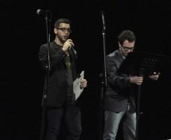 2011-06-04-ConcertoM.Belli@Russolo066.jpg