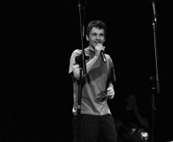 2011-06-04-ConcertoM.Belli@Russolo069.jpg