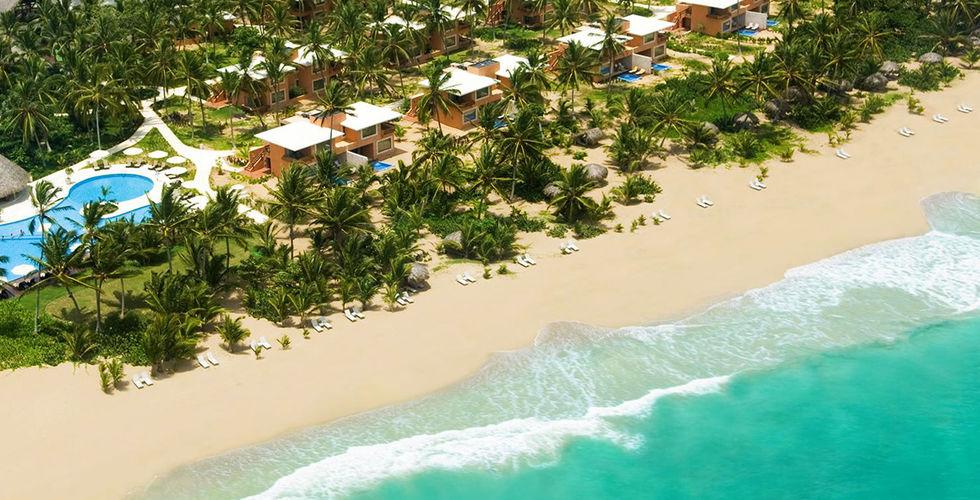 Siti di incontri gratuiti Repubblica Dominicana