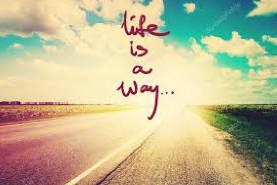 Nel mezzo del cammin della mia vita